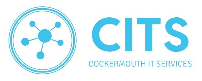 Cockermouth IT Services